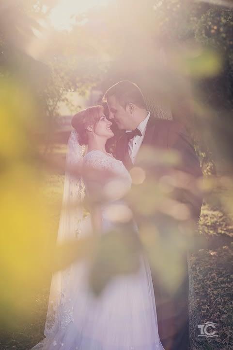 sedinta-foto-after-wedding-site-0007