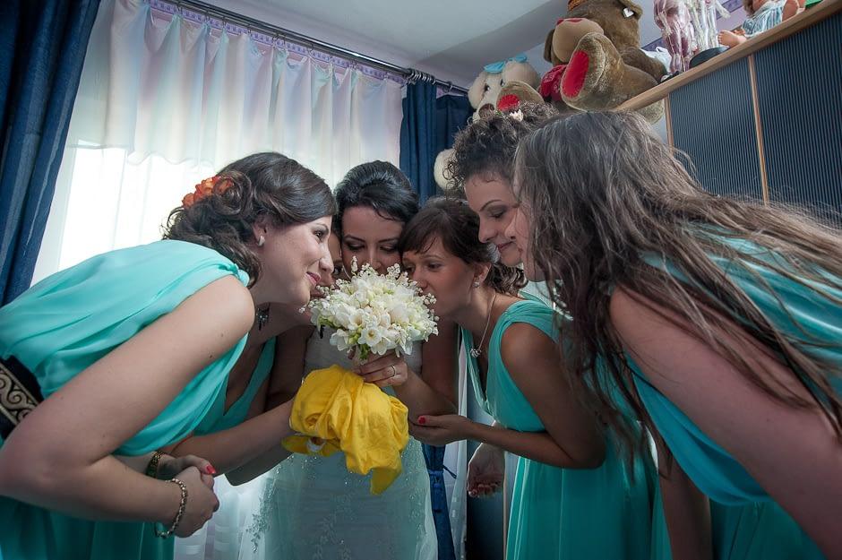 nunta-cristiana-liviu-21