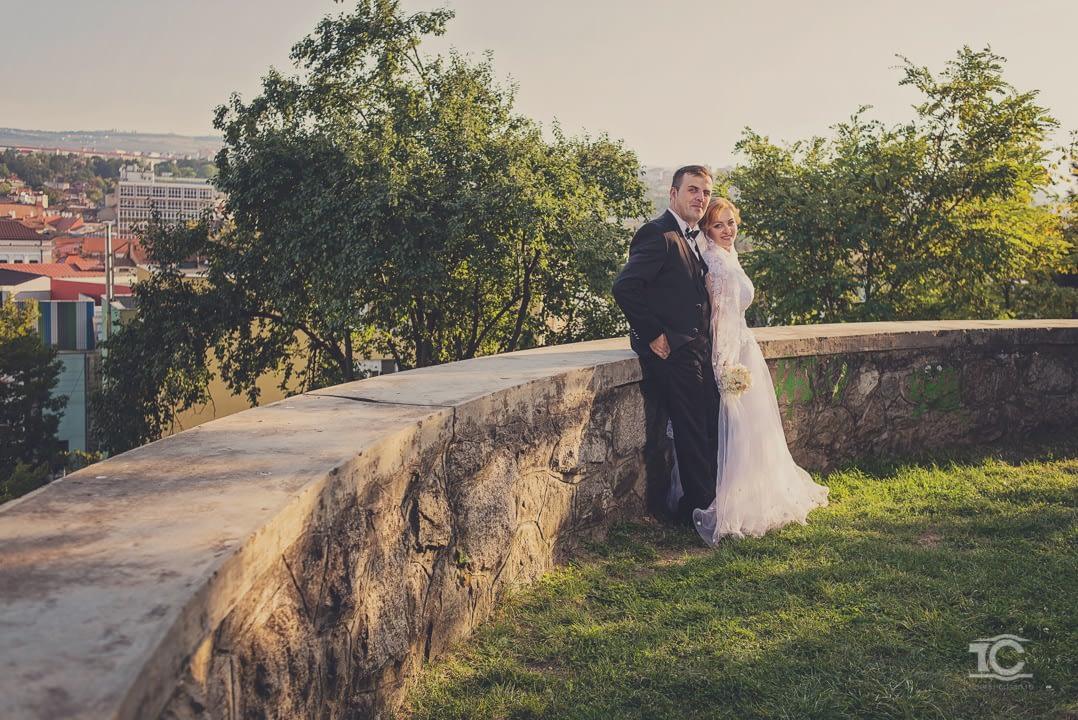 sedinta-foto-after-wedding-site-0004