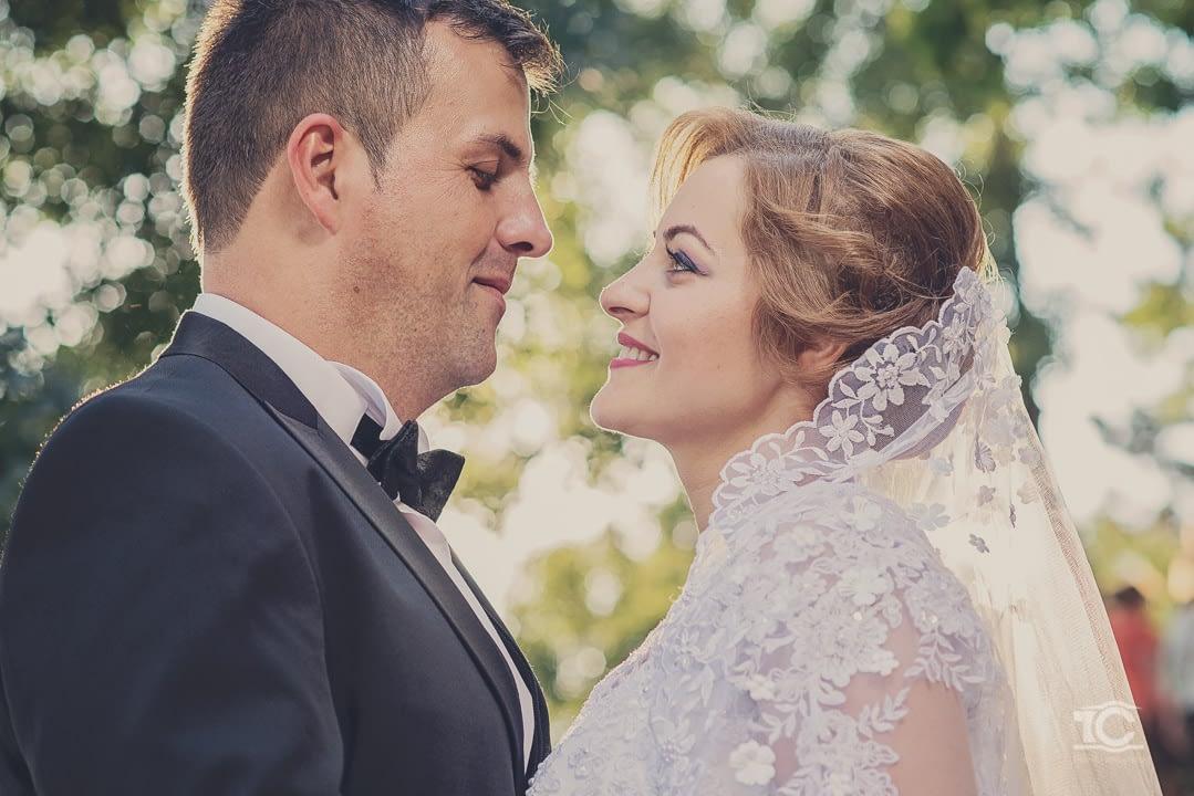 sedinta-foto-after-wedding-site-0003