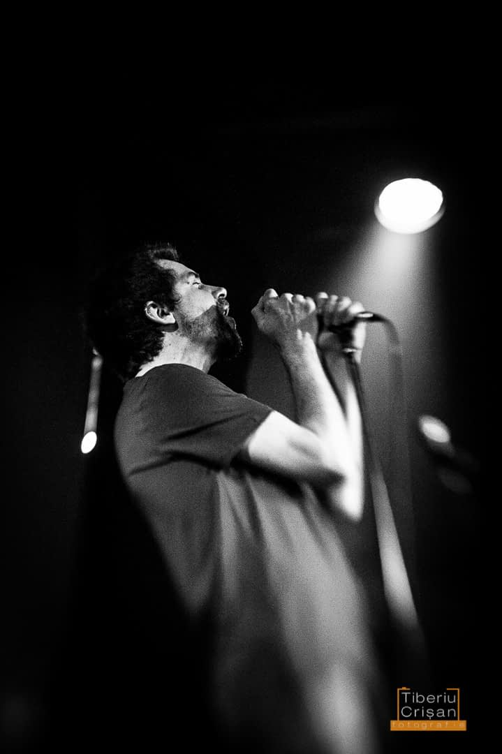 coma-live-15