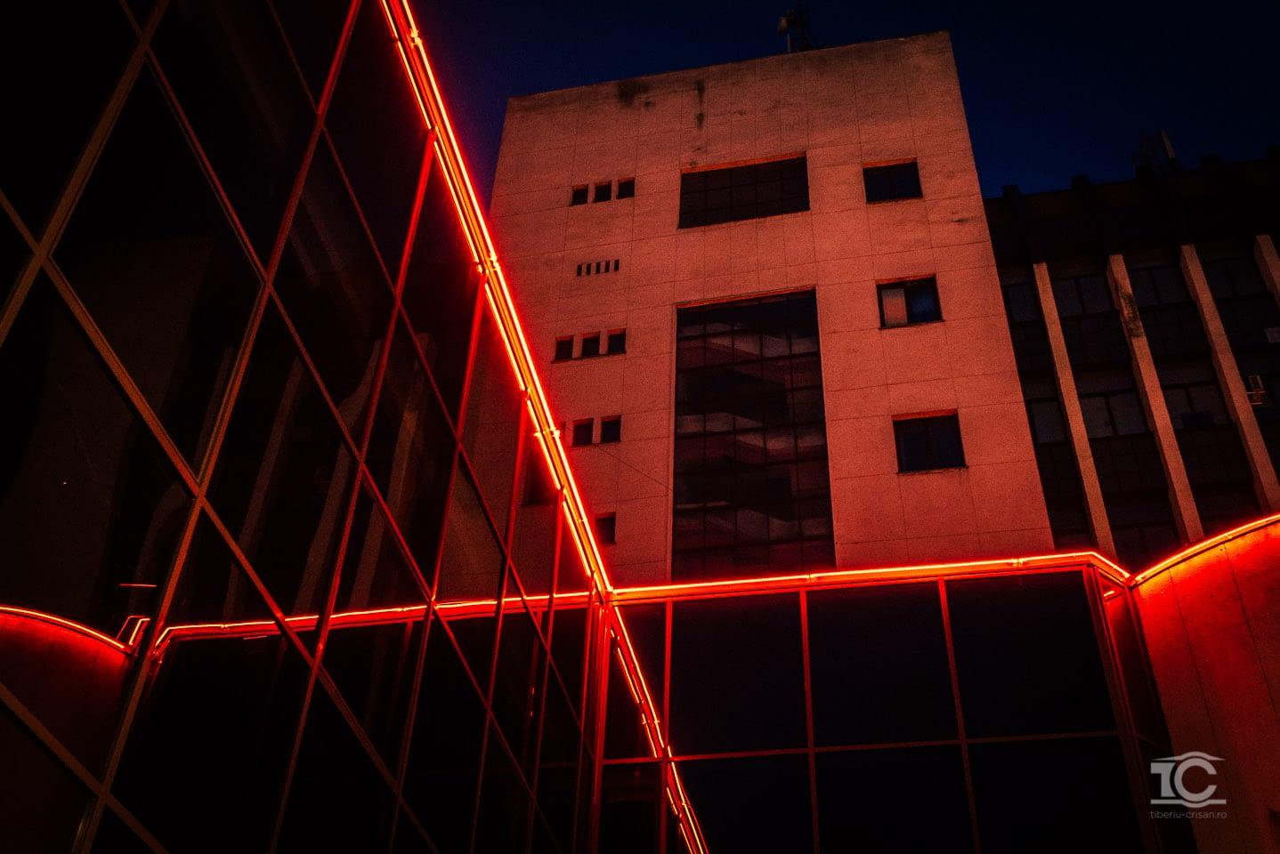 targu-mures-2015-05-noaptea-010