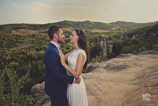 nunta-alina-george-bucuresti-29