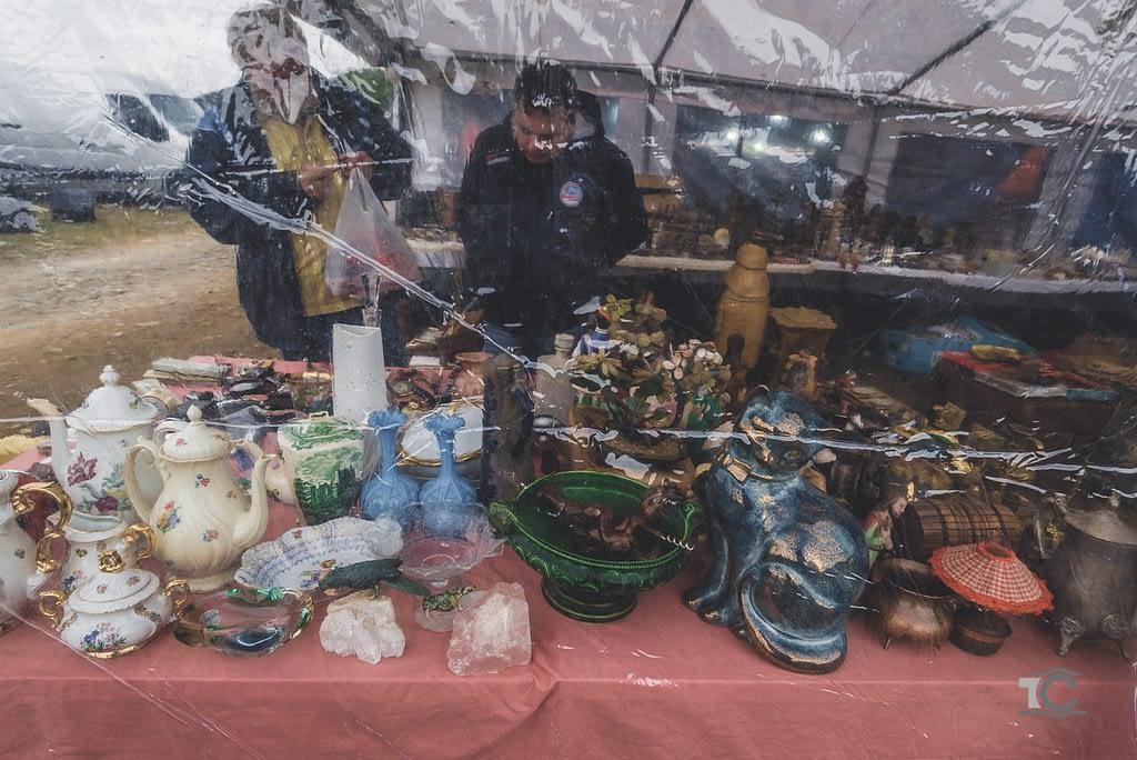 targul negreni 2019 - cumparatori