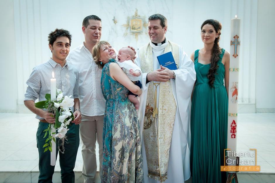 botez-david-andrei-17