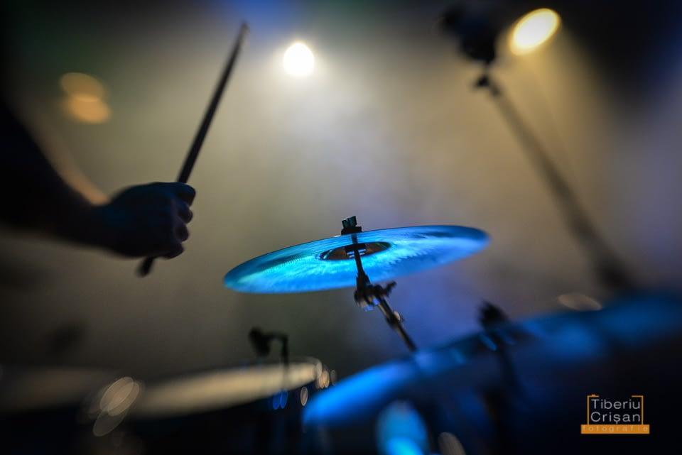 urma-concert-bontida-003
