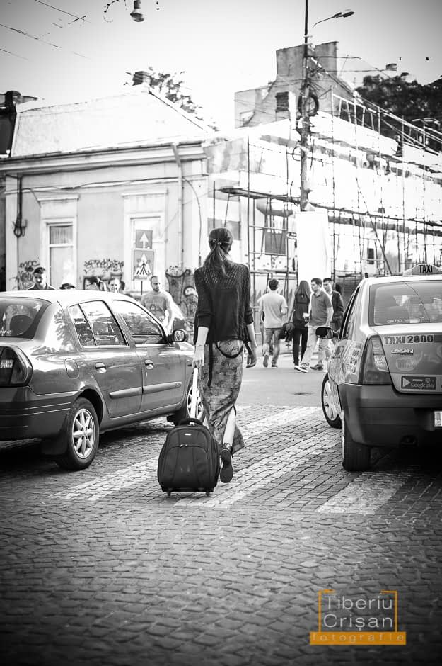 street-delivery-2013-30
