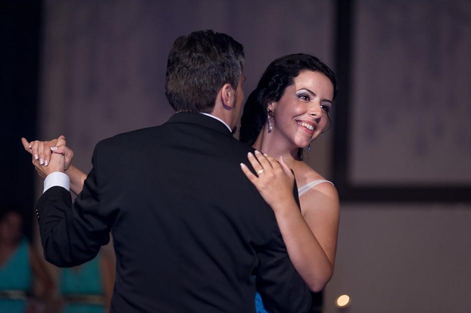 nunta-cristiana-liviu-60
