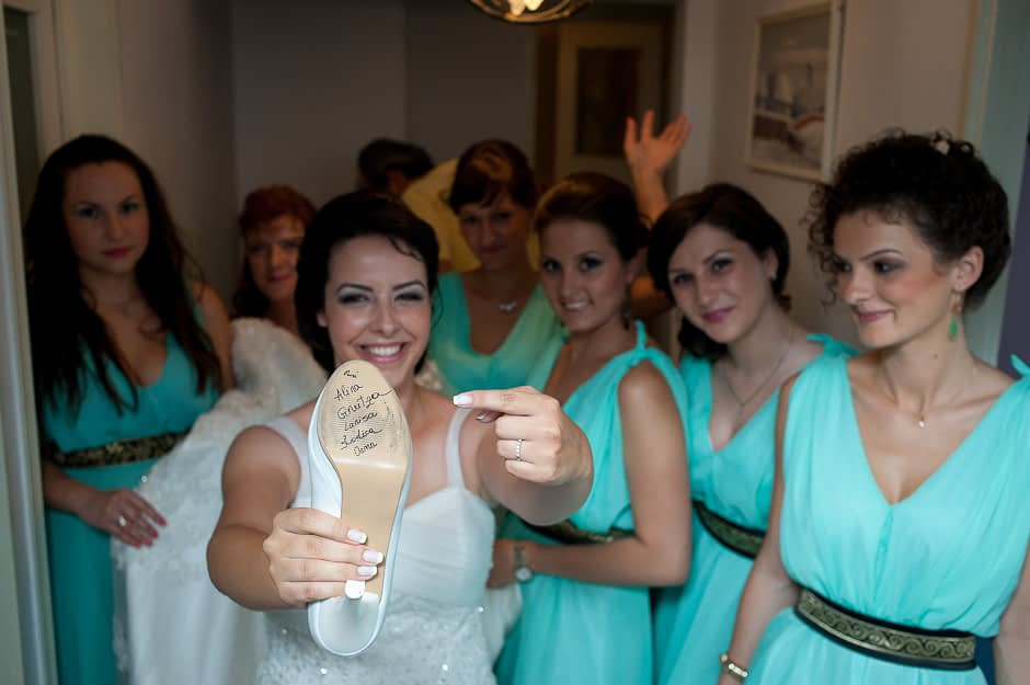 nunta-cristiana-liviu-19