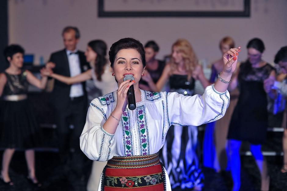 nunta-cristiana-liviu-63