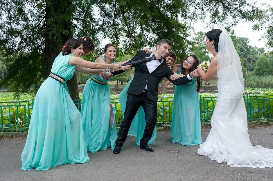 nunta-cristiana-liviu-45