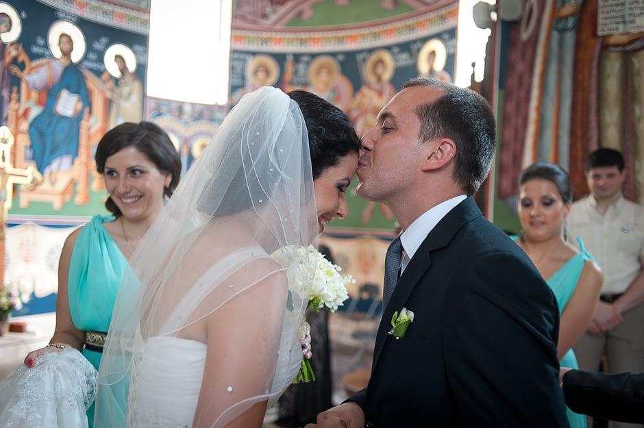 nunta-cristiana-liviu-36