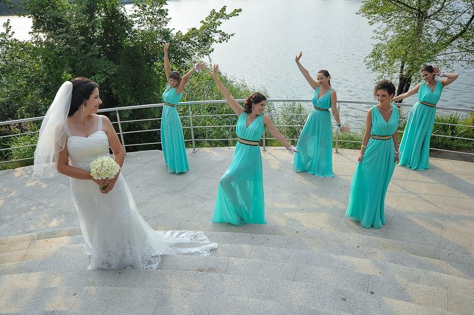 nunta-cristiana-liviu-55