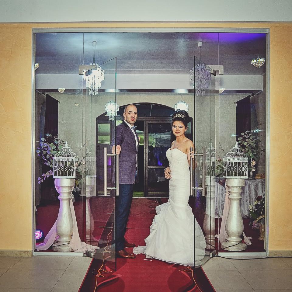 nunta-cezara-teo-047