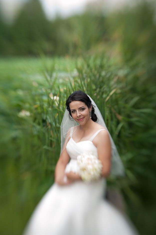 nunta-cristiana-liviu-48
