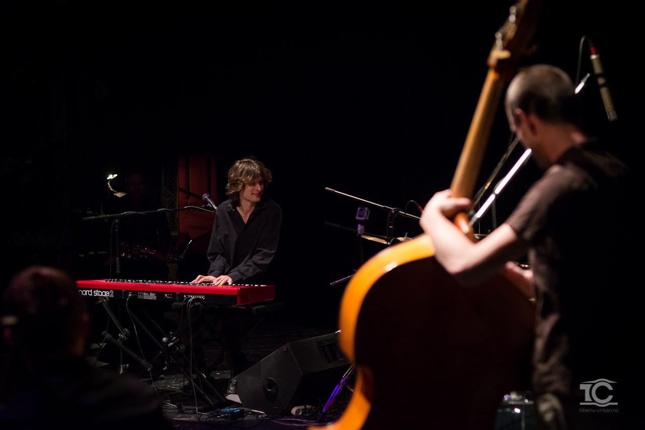 lansare-album-jazzybirds-0074
