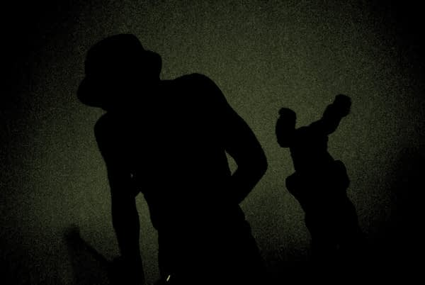 rokolectiv 2008