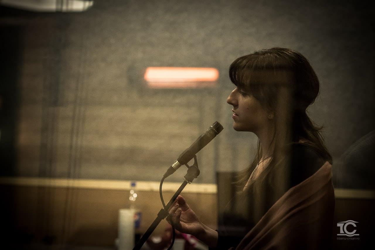 jazzybirds-recording-studio-0013