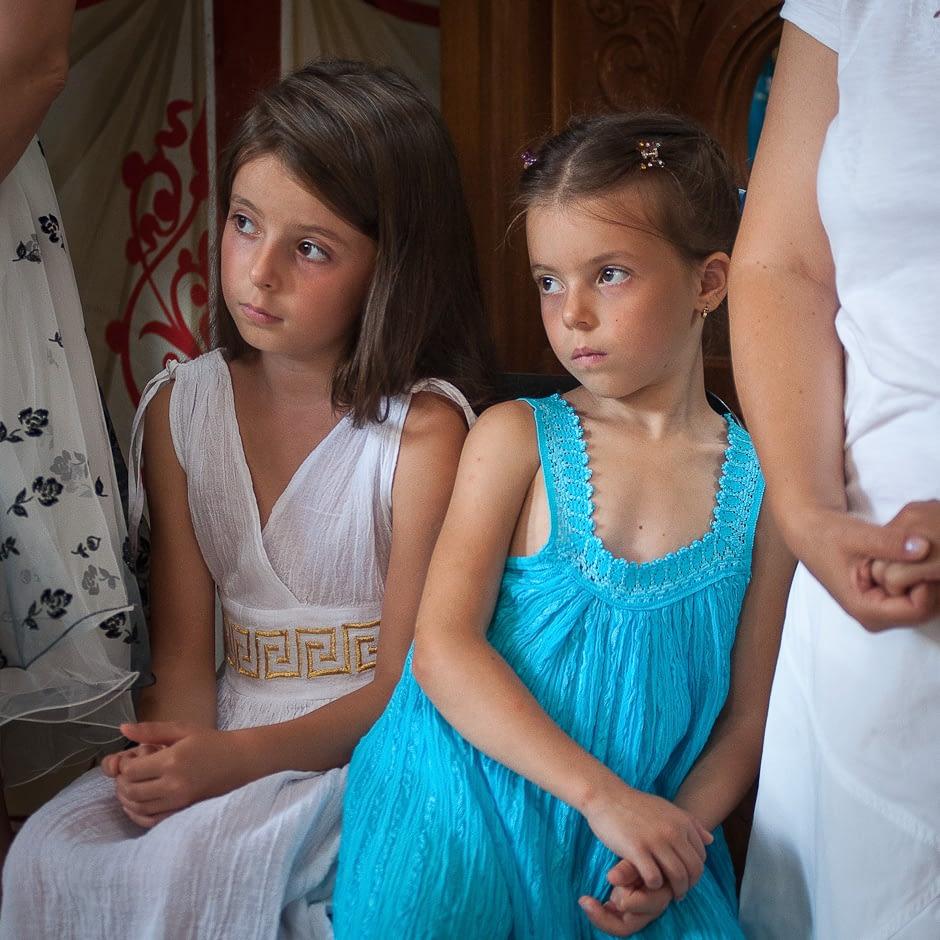 nunta-cristiana-liviu-26