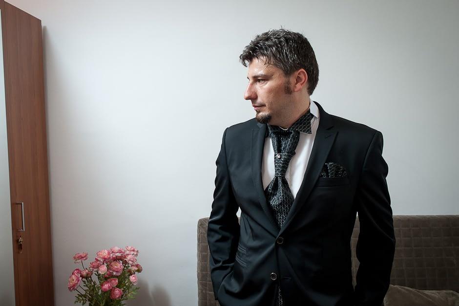 nunta-cristiana-liviu-14