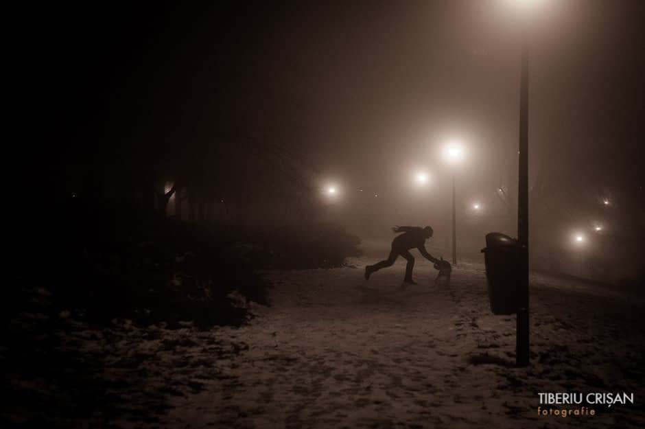 noapte-cu-ceata-in-parc-19