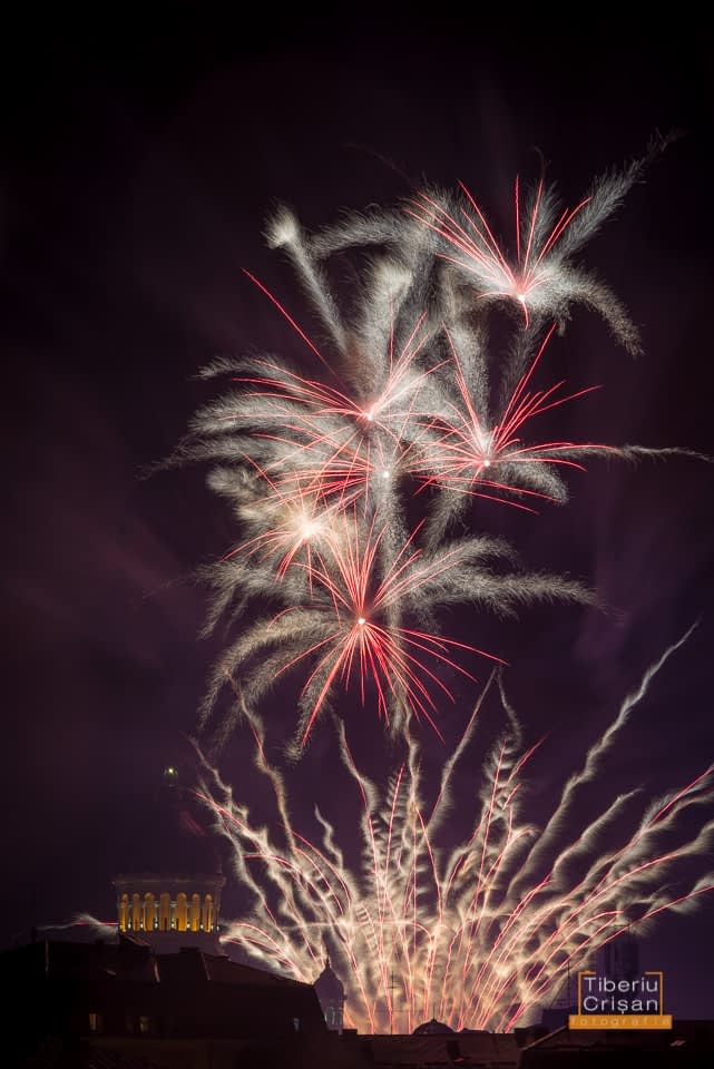 artificii-1-dec-2014-004