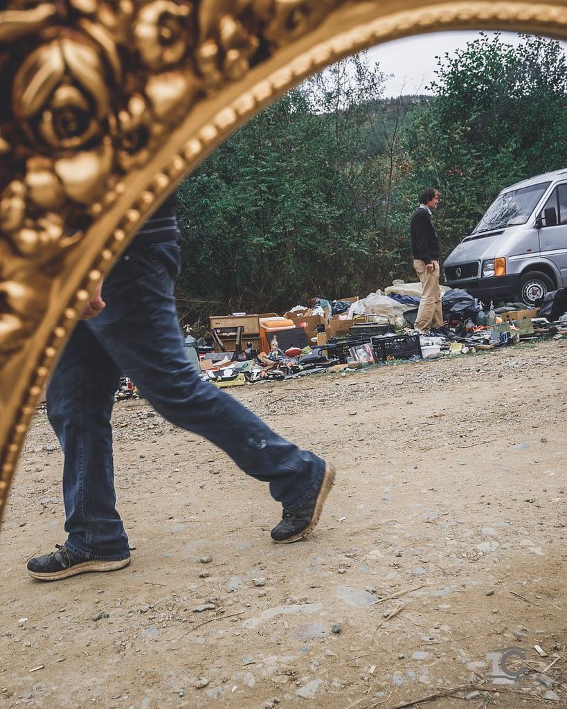 targul negreni 2019 cumparatorul in oglinda