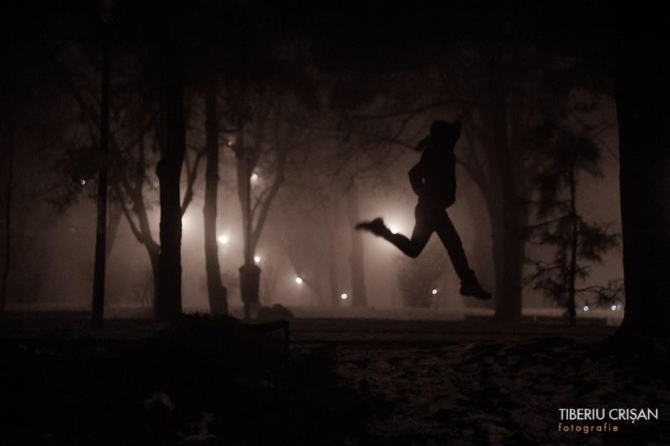 noapte-cu-ceata-in-parc-16