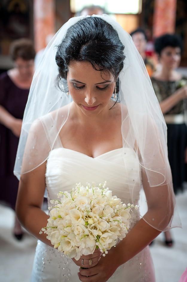 nunta-cristiana-liviu-29