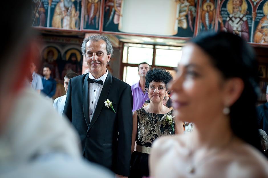 nunta-cristiana-liviu-31
