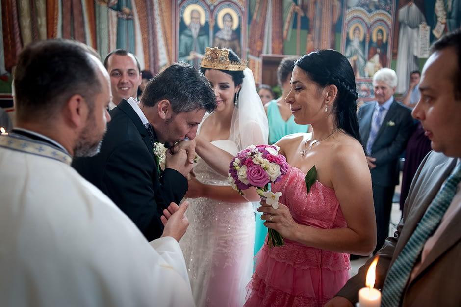 nunta-cristiana-liviu-34