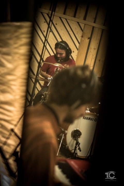 jazzybirds-recording-studio-0012