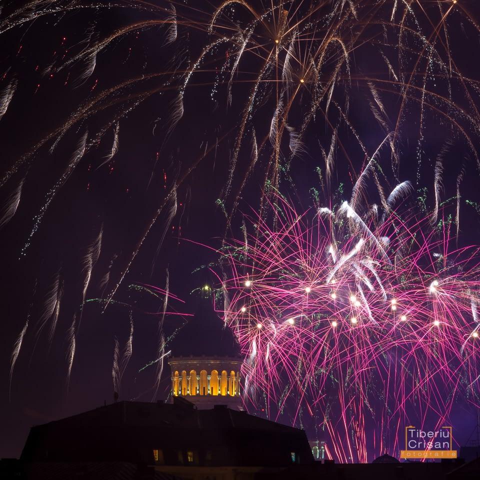 artificii-1-dec-2014-007
