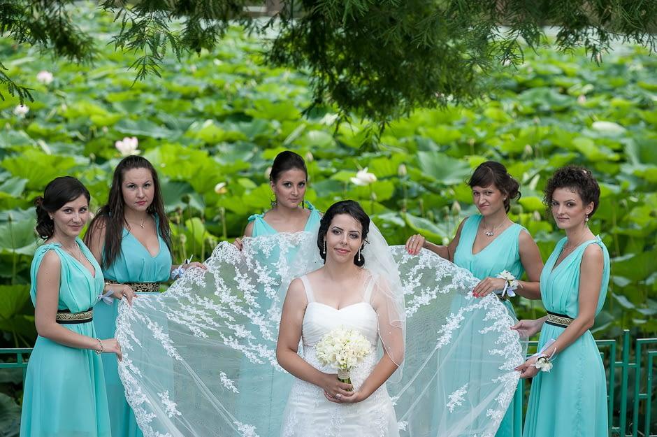 nunta-cristiana-liviu-42