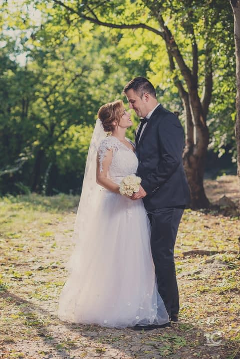 sedinta-foto-after-wedding-site-0001