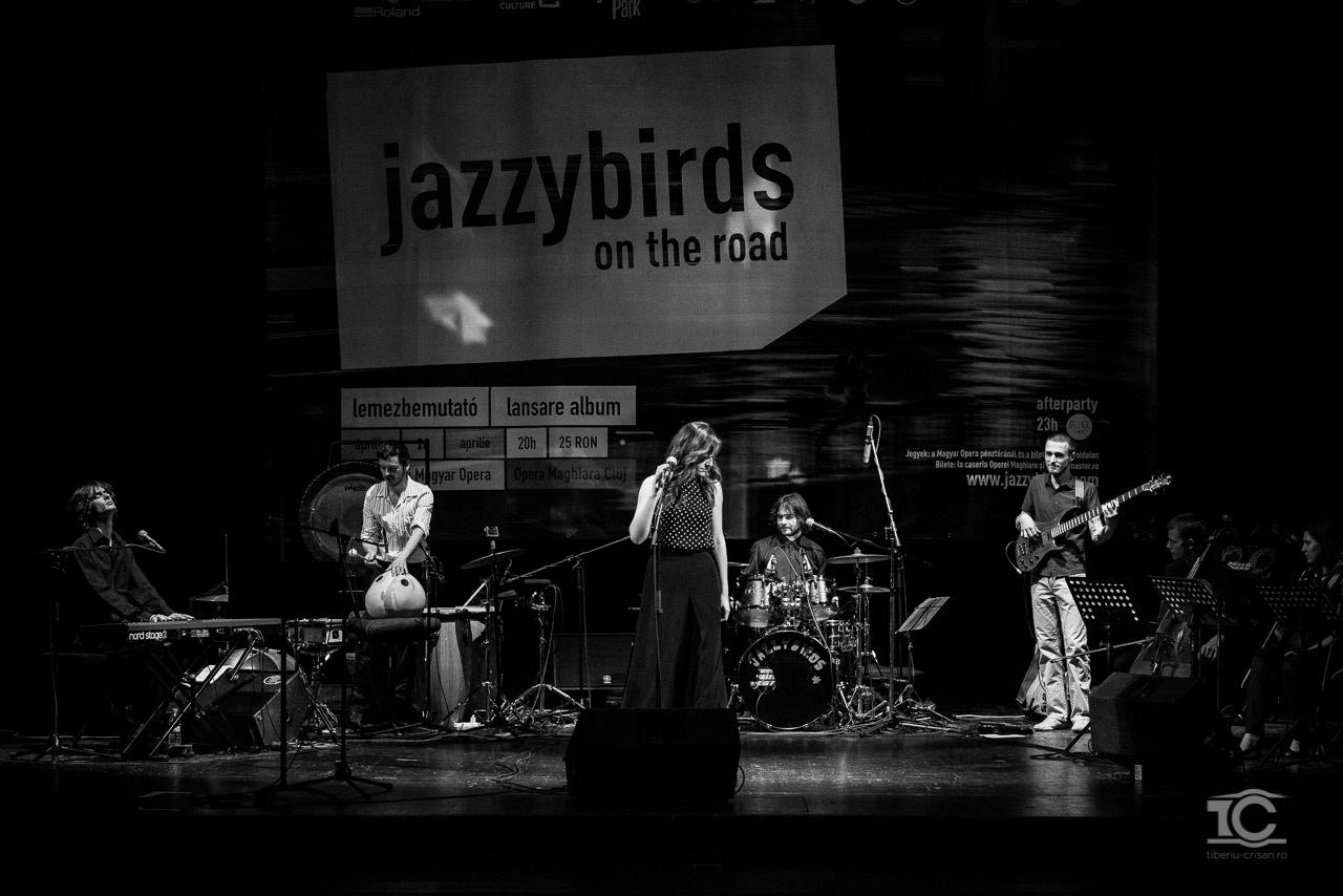 lansare-album-jazzybirds-0028