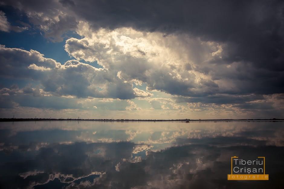 lacul-mihailesti-1