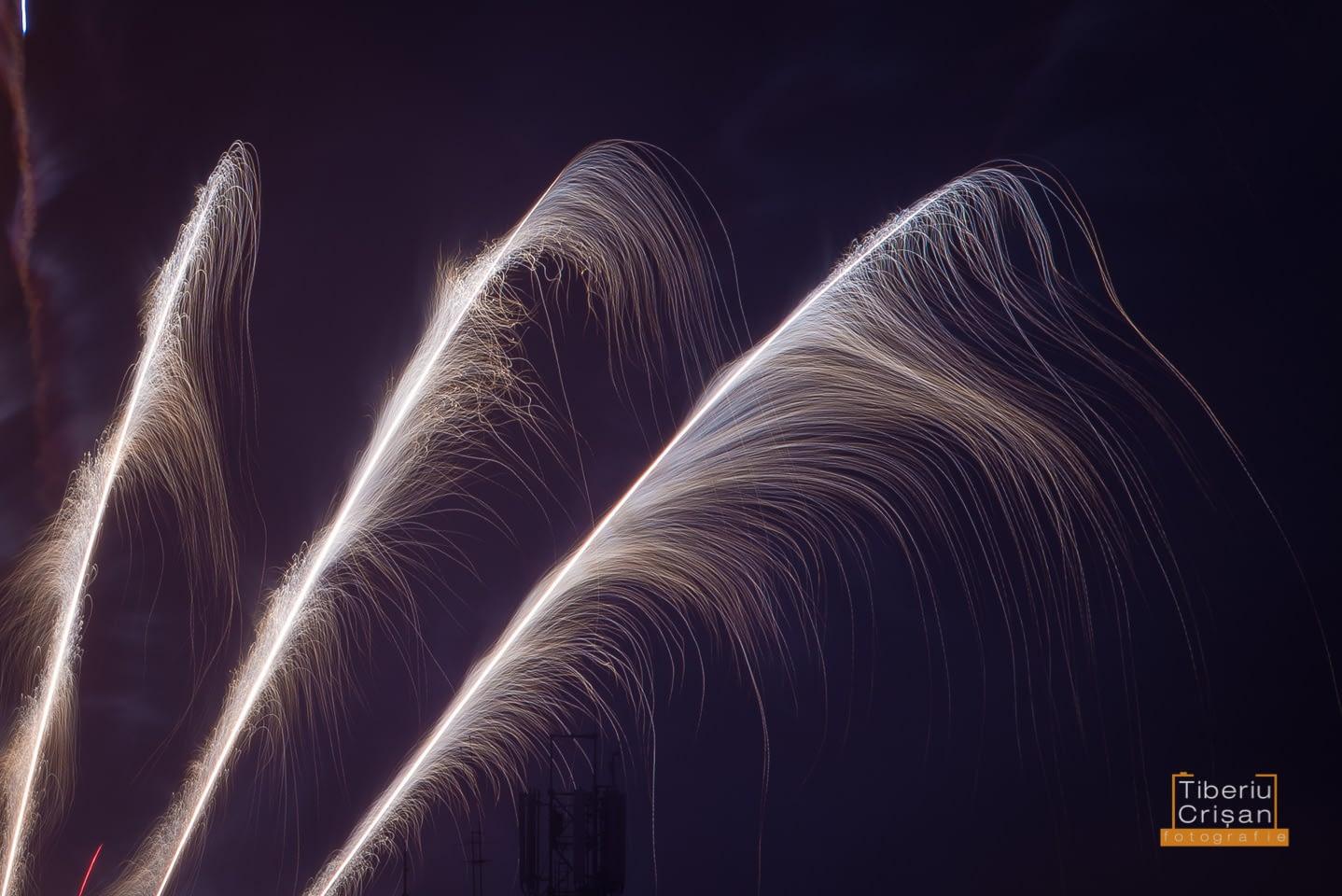 artificii-1-dec-2014-003