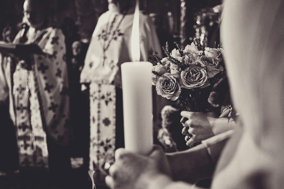 nunta-cezara-teo-023