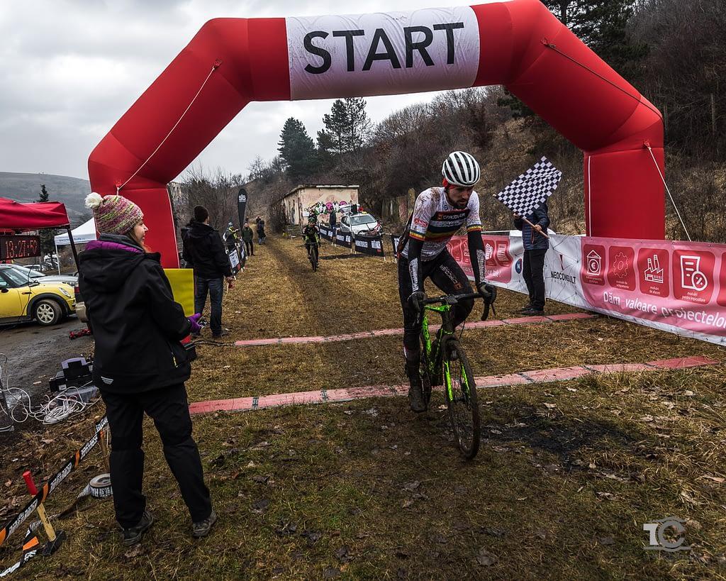 final concurs ciclocros cluj