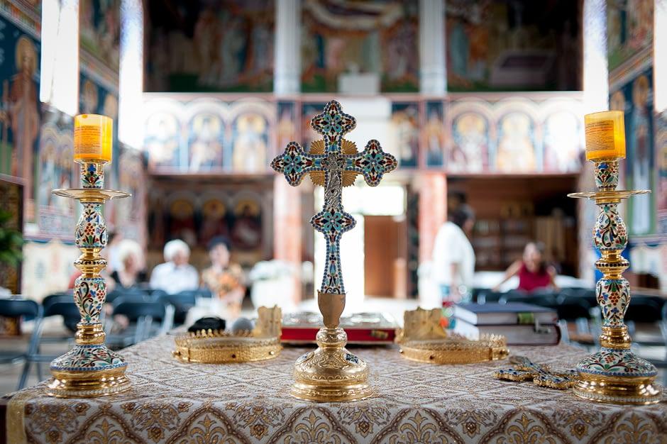 nunta-cristiana-liviu-24