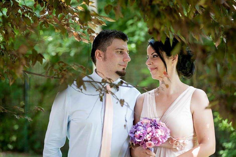 nunta-cristiana-liviu-09