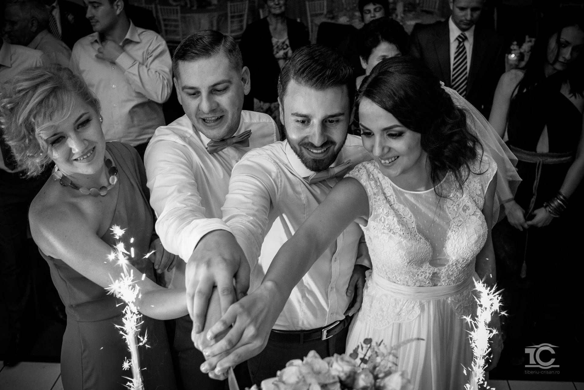 nunta-alina-george-bucuresti-27