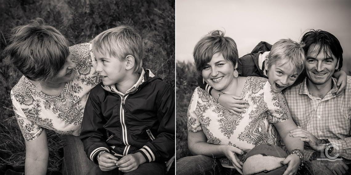 sedinta-foto-familie-202