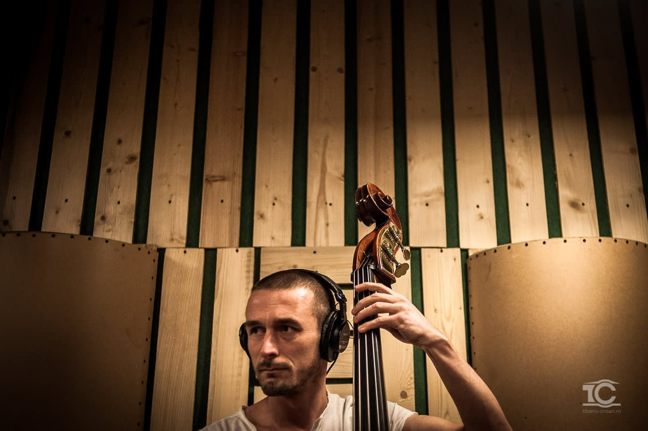 jazzybirds-recording-studio-0005