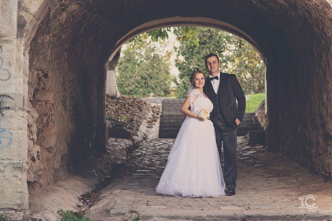 sedinta-foto-after-wedding-site-0006
