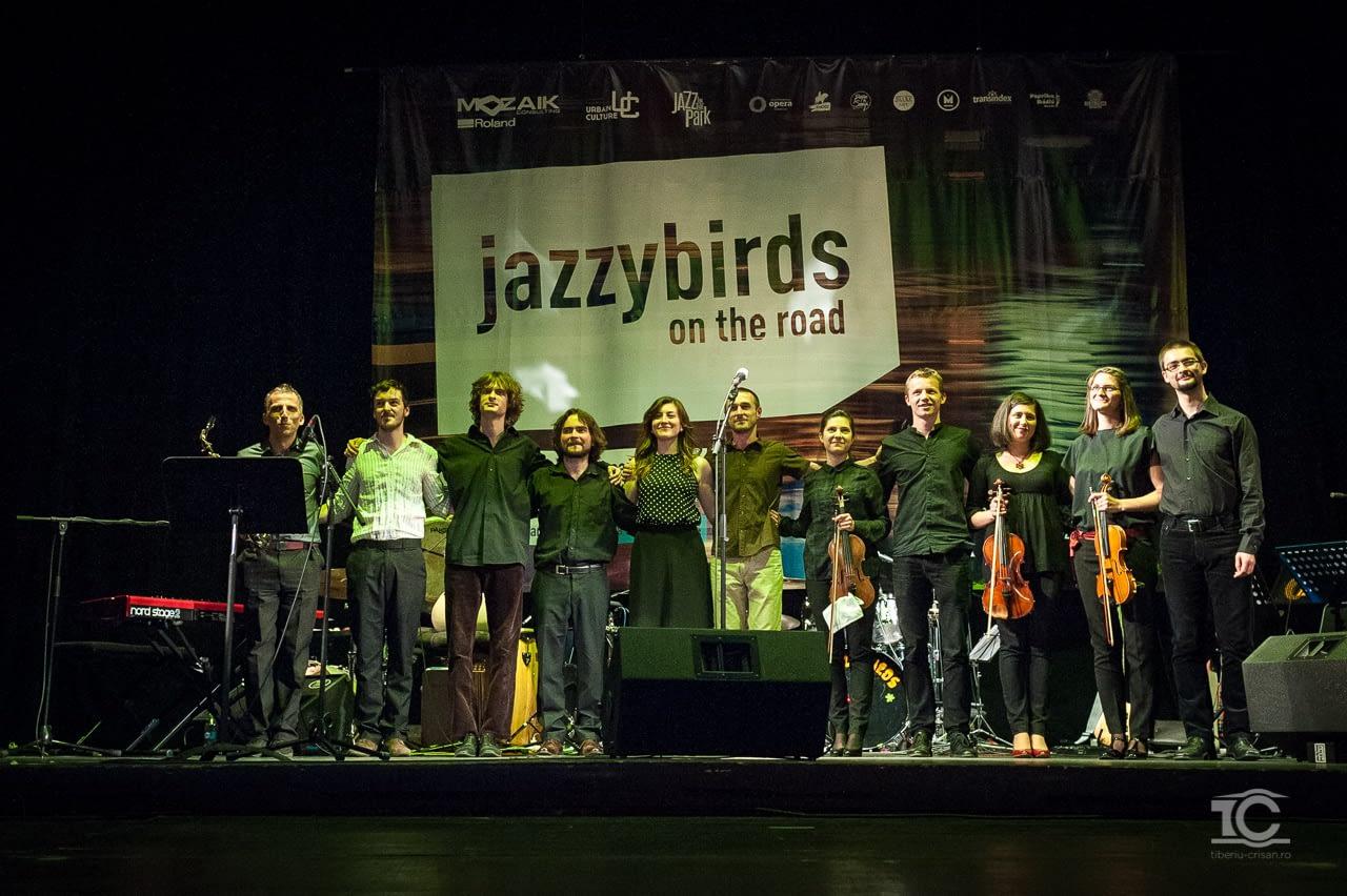 lansare-album-jazzybirds-0092