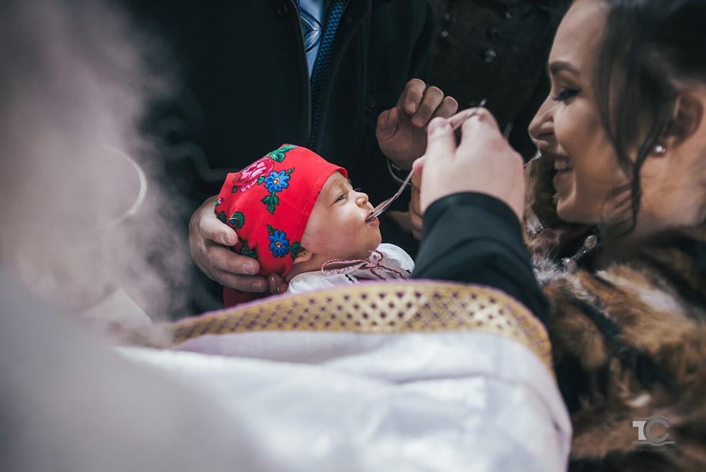 botezul-cristinei-impartasirea
