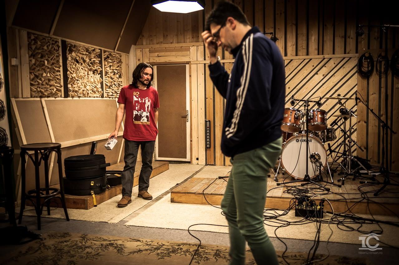 jazzybirds-recording-studio-0050