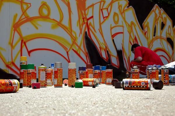 grafitti_01